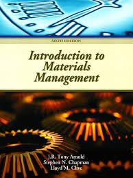 iwm book pdf inventory supply chain management