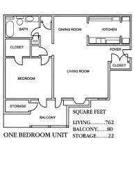1 2 u0026 3 bedroom apartments east montgomery the tapestry on vaughn