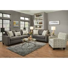 sofas wonderful leather reclining sofa modern couches sleeper