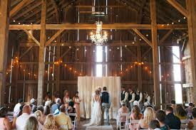 rustic wedding venues in wisconsin wisconsin wedding venue the vines wedding ideas