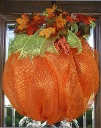 89 best deco mesh wreath ideas images on deco mesh