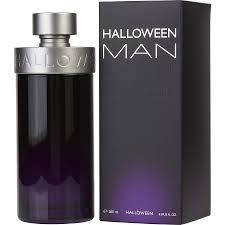 halloween perfume jesus del pozo halloween eau de toilette for men fragrancenet com