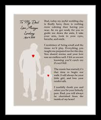 wedding gift near me personalized of the wedding thank you gift poem