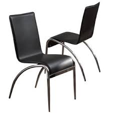 Noble House Dining Chairs Noble House Dining Chairs Cymax Stores