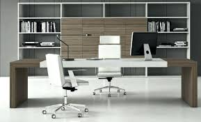 bureau contemporain mobilier bureau contemporain meuble peint eyebuy
