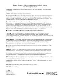 parole officer cover letter editor cover letter