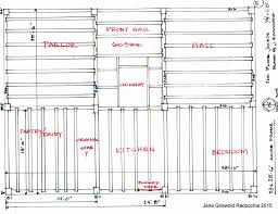 tinmouth wood floor framing plan woodshop plans x typical unique