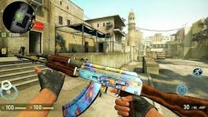 best android fps top 10 best fps for ios android in 2017