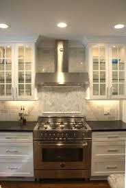 cuisine centrale blagnac cuisiniste blagnac luimage contient peuttre cuisine et intrieur