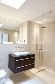 How To Unclog Bathroom Drain How To Unclog Shower Drain For A Contemporary Bathroom With A
