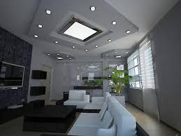 Home Recessed Lighting Design Living Room Living Room Lighting Design With Ceiling Track