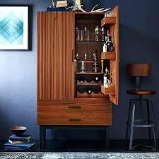 world market bar cabinet world market bar cabinet incredible world market bar stools photo