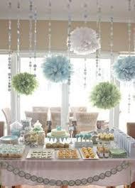 bridal shower decoration ideas hosting a bridal shower walkways bridal showers and swans