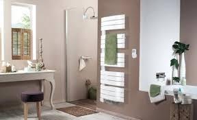 radiateur electrique pour chambre radiateur chambre design salle de bains a radiateur electrique