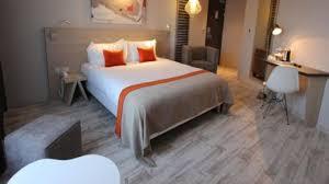 chambre d h e vannes hotel kyriad prestige vannes centre palais des arts hôtel 4 hrs