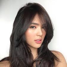 korean hair salons in manila 5 celebrity favorite salons to get a list hair star style ph