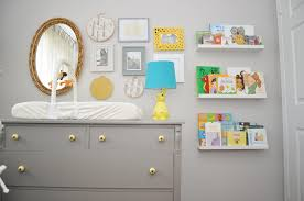 trend decoration wall shelving ideas for books excellent and shelf