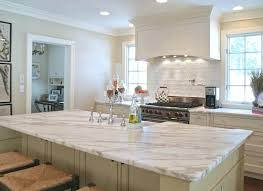 Kitchen Countertop Ideas With White Cabinets Small White Kitchen Countertop Ideas Neutralduo