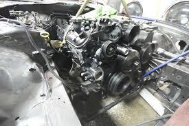 lexus is300 v8 swap kit diy ls1 motor mounts ls1 t56 swap clublexus lexus forum