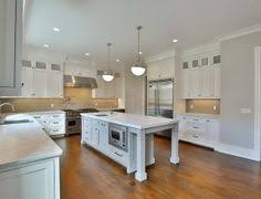 Kitchen Cabinet Layout by Rustic Cathedral Ceiling Kitchen Cabinets Hanging Suspended