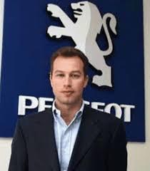 peugeot rental europe new head for peugeot portugal fleet europe