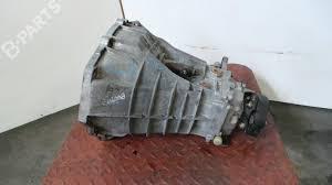 manual gearbox mercedes benz saloon w124 200 d 124 120 101816