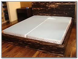 california king bed frame plans genwitch