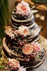 35 drool worthy chocolate wedding cakes ideas wedding cakes designs