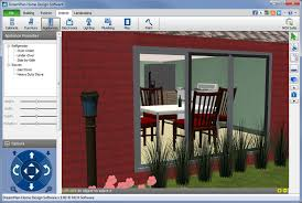 Home Design Interior Software Free Dreamplan Home Design Software Download