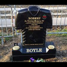 how much is a headstone headstones surrounds memorials quality headstones