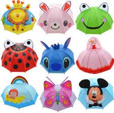 kid umbrella wholesale animal kid umbrella wholesale