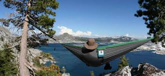 special edition trail hammocks eno eagles nest outfitters