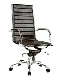 eames office chair is designed for comfortable office architect