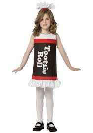 Childrens Scary Halloween Costumes Scary Halloween Costumes Ideas Teen Girls 2017 Happy Halloween