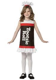 fred halloween costume girls halloween costumes halloween costumes for girls happy