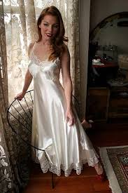 nightgowns for brides 146 best bridal images on shirts and