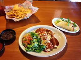 Chilis In Baton Rouge The 10 Best Restaurants Near Tanger Outlets Gonzales Tripadvisor