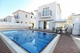 Bill Gates Aquarium In House by Palm Village Villas Protaras Cyprus Booking Com