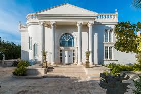 Suche Villa Kaufen Villa Mallorca Einzigartige Luxusvilla In Ruhiger Lage Nahe Palma