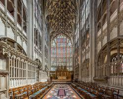 Amiens Cathedral Floor Plan Gothic Art And Architecture P Serenbetz