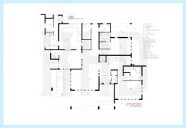 luxury floor plans with pictures baby nursery luxury house designs and floor plans house