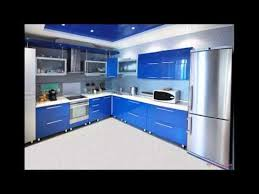 Painting Interior Of Kitchen Cabinets Painting The Interior Of Kitchen Cabinets Youtube