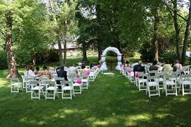 inexpensive wedding venues in ny wedding wedding venues central nj in new york inexpensive