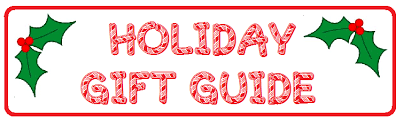 holiday gift ideas holiday gift guide for kids 2014 who said nothing in life is free
