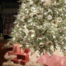 tree decorating ideas from balsam hill