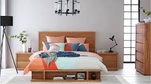 hudson queen bed beds u0026 suites bedroom beds u0026 manchester