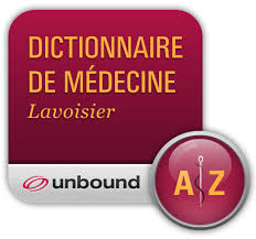 Rug Medical Term Unbound Medicine Ucentral Content Titles Available