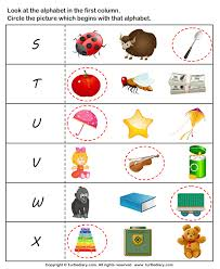 pre k phonics worksheets free worksheets library download and