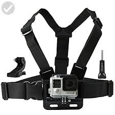 myo armband amazon black friday deal 75 best gopro images on pinterest gopro camera gopro hero and gopro