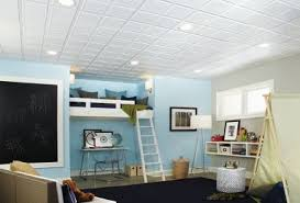 Suspended Ceiling Grid Covers by Drop Ceiling Tiles Armstrong Ceilings Residential